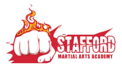 Staffordshire Martial Arts Academy