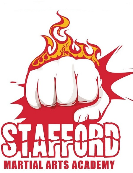 Stafford Martial Arts Academy